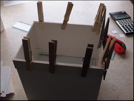 lådan till bokomslaget