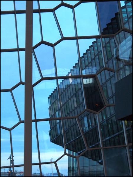 reflekterande glasfönster1