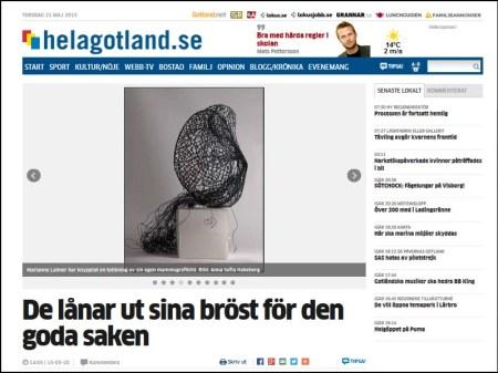 http://www.helagotland.se/samhalle/de-lanar-ut-sina-brost-for-den-goda-saken-11054664.aspx?fb_action_ids=10152929679143691&fb_action_types=og.shares