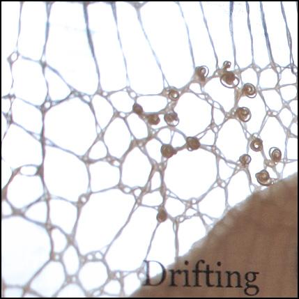 detail Drifting 1