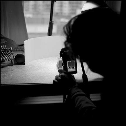 fotograf fotar fotograf