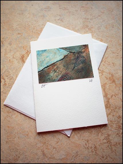 art by Ingrid Almquist to se more of her art please visit http://www.svenskakonstnarer.se/start/plus_gallery.php?chr=&aid=49