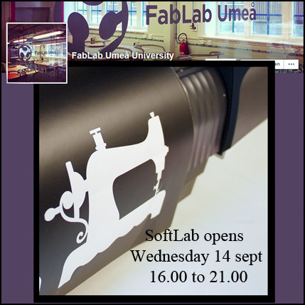SoftLab vinyl cutter img
